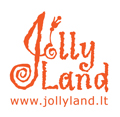 Jolly Land